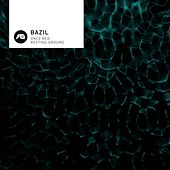 Play & Download Once Red / Resting Ground by Bazil | Napster