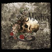 Play & Download Melancholia by Mantus | Napster