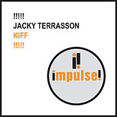 Play & Download Kiff by Jacky Terrasson | Napster