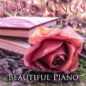 Beautiful Piano by Love Songs
