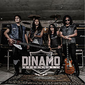Play & Download A prueba de fuego by Dinamo | Napster