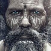 I vagabondi by Leit-Motiv
