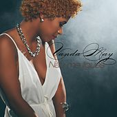 Play & Download Não Me Ligues by Vanda May | Napster