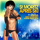 Play & Download St Moritz Apres Ski (Essential Deep & Fashion House Selection) by Various Artists | Napster