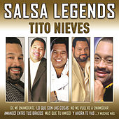 Play & Download Salsa Legends by Tito Nieves | Napster