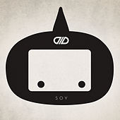 Play & Download Soy by Dld | Napster