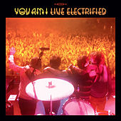 Live Electrified (LP2) by You Am I