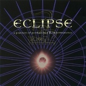 Play & Download Eclipse by Various Artists | Napster