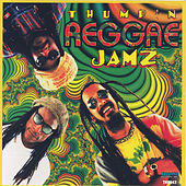 Play & Download Thump' N Reggae Jamz by Various Artists | Napster