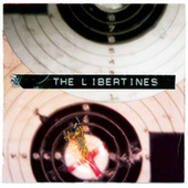 Play & Download What A Waster by The Libertines | Napster