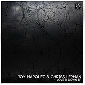 Play & Download Love U Down - Single by Joy Marquez | Napster