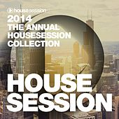 Play & Download 2014 - The Annual Housesession Collection by Various Artists | Napster