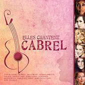 Elles chantent Cabrel von Various Artists