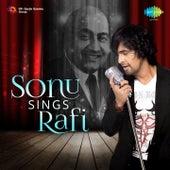 Play & Download Sonu Sings Rafi by Sonu Nigam | Napster