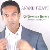 Play & Download Mi Corazon Insiste (Cumbia Version) by Anand Bhatt | Napster