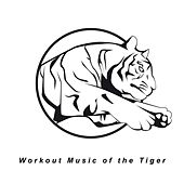 Play & Download Workout Music of the Tiger by Various Artists | Napster