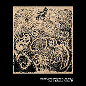 Play & Download Pinecone Moonshine: External Matter by Jiva | Napster