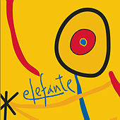 Play & Download El Que Busca Encuentra by Elefante | Napster