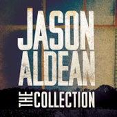 The Jason Aldean Collection di Jason Aldean
