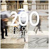 Play & Download 200 Best of Dubstep Tracks 2014 by Various Artists | Napster
