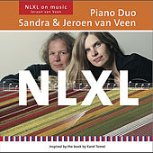 Play & Download Nlxl by Sandra | Napster