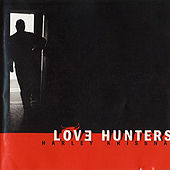 Harley Krishna by Love Hunters