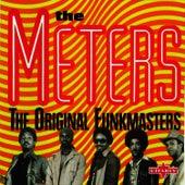 The Original Funkmasters von The Meters