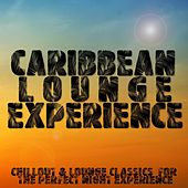 Play & Download Caribbean Lounge Experience by Various Artists | Napster