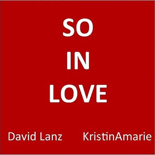Play & Download So in Love by David Lanz | Napster