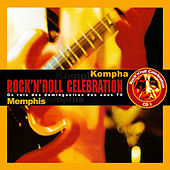 Play & Download Rock 'n' Roll Celebration, Vol. 1 by Various Artists | Napster
