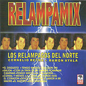 Play & Download Relampamix by Los Relampagos Del Norte | Napster