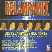 Relampamix by Los Relampagos Del Norte
