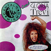 Play & Download Cántalo Tú Mismo by Gloria Trevi | Napster
