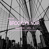 Brooklyn Noir Melodic, Vol. 5 by Various Artists