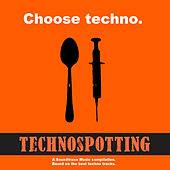 Technospotting by Various Artists