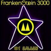 Play & Download #1 Smash by Frankenstein 3000 | Napster