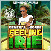 Feeling Irie by General Degree