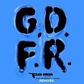 Play & Download GDFR (feat. Sage The Gemini and Lookas) (Remixes) by Flo Rida | Napster