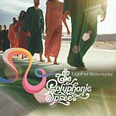 Play & Download Together We're Heavy by The Polyphonic Spree | Napster