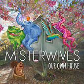 Hurricane by MisterWives