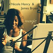Play & Download Magic by Nicole Henry | Napster