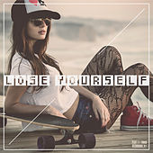 Lose Yourself by Various Artists