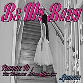 Be My Baby: Tribute to The Ronettes, Bette Midler de Louane