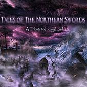 Tales of the Northern Swords (A Tribute to Heavy Load) di Various Artists
