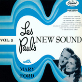 Play & Download Les Paul's New Sound by Les Paul | Napster