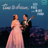Time To Dream by Les Paul