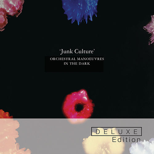 Play & Download Junk Culture by Orchestral Manoeuvres in the Dark (OMD) | Napster
