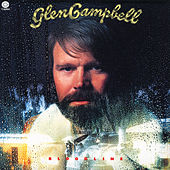 Play & Download Bloodline by Glen Campbell | Napster