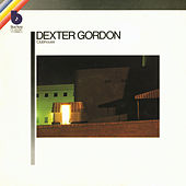 Play & Download Clubhouse by Dexter Gordon | Napster