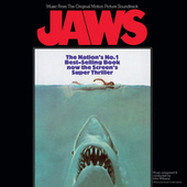 Play & Download Jaws by John Williams | Napster